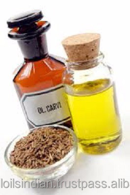 Caraway Oil Complying To Bp Monograph - Buy Caraway Oil Complying To Ep  Standard,Caraway Oil Complying To Usp Monograph,Caraway Oil Complying To Ip