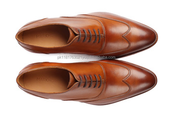 Buy Classy Men Dress Shoes,Men Leather