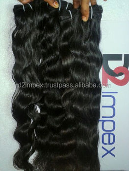 Body Wave Pre Braided Hair For Micro Braids Reply Within 24 Hours