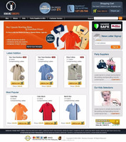 Web Design and Development/ Ecommerce Web Design/Website design with SEO Services
