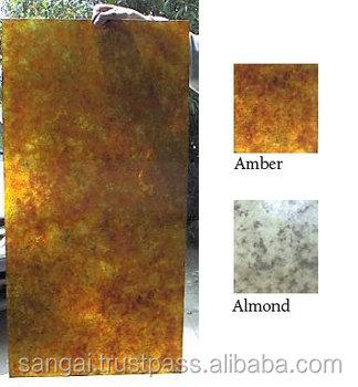 Orange Mica Sheet For Lamp Shades Buy Orange Mica Sheet