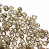Cheap Natural Loose icy Diamonds Wholesale In India