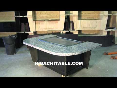 Cheap Teppan Yaki Griddle Find Teppan Yaki Griddle Deals On Line At - Teppan table