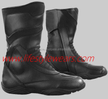 red motorcycle boots mens leather riding boots leather horse riding leather riding boots police boots motorcycle riding boots