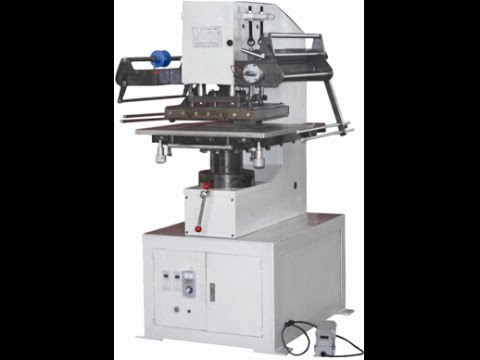 Hot Stamping Machine for Leather,LOGO Hot Foil Stamping Branding Embossing Machine Leather Printer