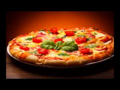 Pizza consultancy and pizza equipment