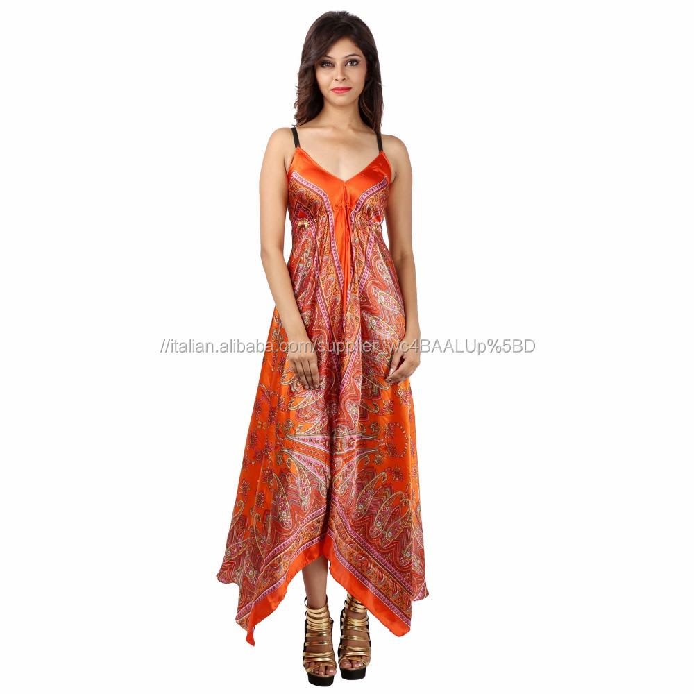 Preferenza Scegliere Produttore alta qualità Indiano Vestito Di Seta e  TX61