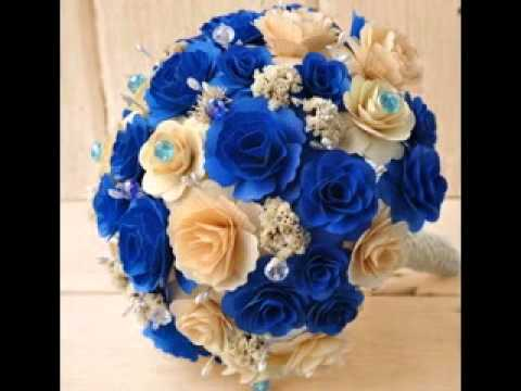 Get Quotations Royal Blue Wedding Ideas