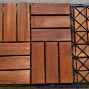 Vietnam Balcony Wood Floor Tiles Cheap Rate Buy Floor Tiles
