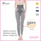 S - SHAPER Slimming Leggings Tourmaline Bamboo Legging B0438B2