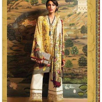 feff0701aa Pakistani Designer Clothing - Buy Replica Designer Clothing ...