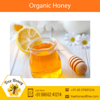 Best in the World Royal Grade Honey Available from Certified Supplier
