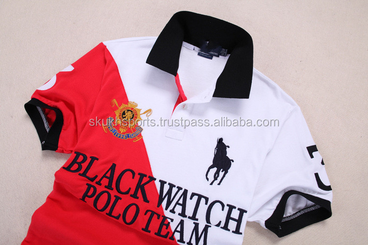 luxury polo t-shirt male shirt polo mens short shirts, custom polo/custom polo shirt/custom polo shirt design