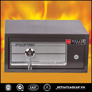 hotel safe high quality - ks42