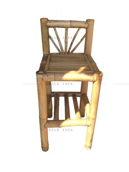Hot Sale Bamboo Furniture Bar Stool Buy Cheap Bar Stools For Sale Bar Furniture Bamboo