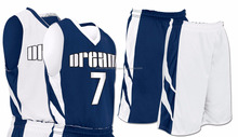 Professional custom basketball wear,Professional basketball uniform design,Wholesale basketball