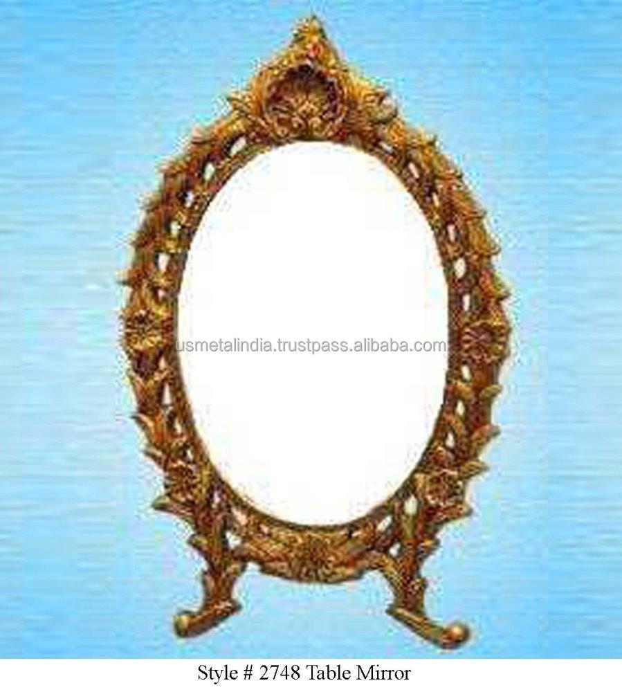 Specchio da tavolo specchio id prodotto 12189338 - Specchio da tavolo ...