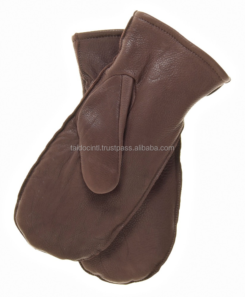 Fingerless gloves asda - Leather Mittens With Fingers Leather Mittens With Fingers Suppliers And Manufacturers At Alibaba Com