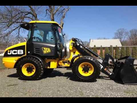 China front end loader,compact wheel loader manufacturers,wheel loader forklift