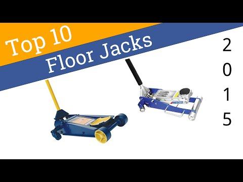 Get Quotations · 10 Best Floor Jacks 2015