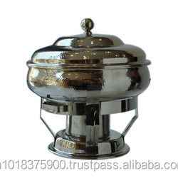 Hot sale restaurant machine buffet food warmer chafing dish