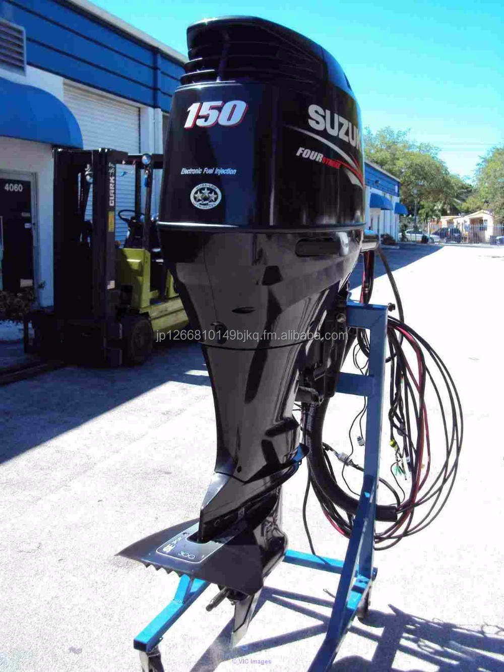 suzuki outboard motors, suzuki outboard motors suppliers and