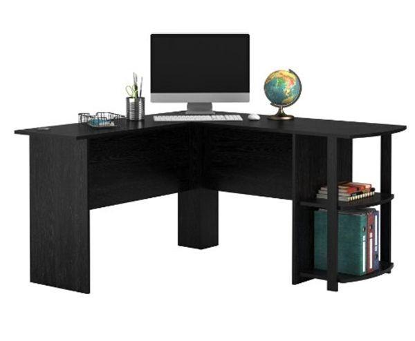 Importer des meubles en bois de porcelaine maison table de bureau