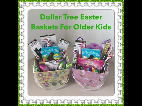 Cheap easter family tree find easter family tree deals on line at get quotations dollar tree easter baskets for older kids negle Image collections