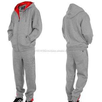 unisex sweat suits wholesale wholesale jogging suits suppliers