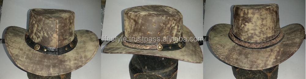 leather sweatbands cowboy hats walmart cowboy hats mexican cowboy hats  christmas cowboy hat crochet hat cowboy 04d38d6b579
