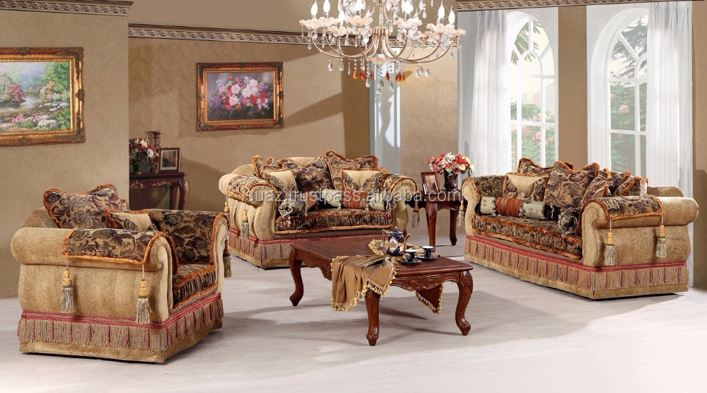 Interesting Living Room Sets Columbus Ohio Our Furniture S