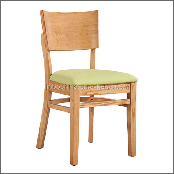 Inexpensive Kitchen Chairs: Normal Style Wood Kitchen Chairs Cheap