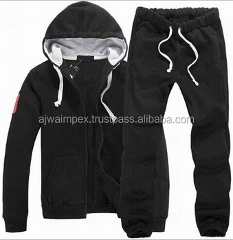 really comfortable latest selection of 2019 great variety styles Tracksuits-hoodie-men-s-full-zip-polo-sweat-suits-fashion-coats-jacket-set-pants-sportswear  - Buy Full Zipper Track Sweat Suit Product on Alibaba.com