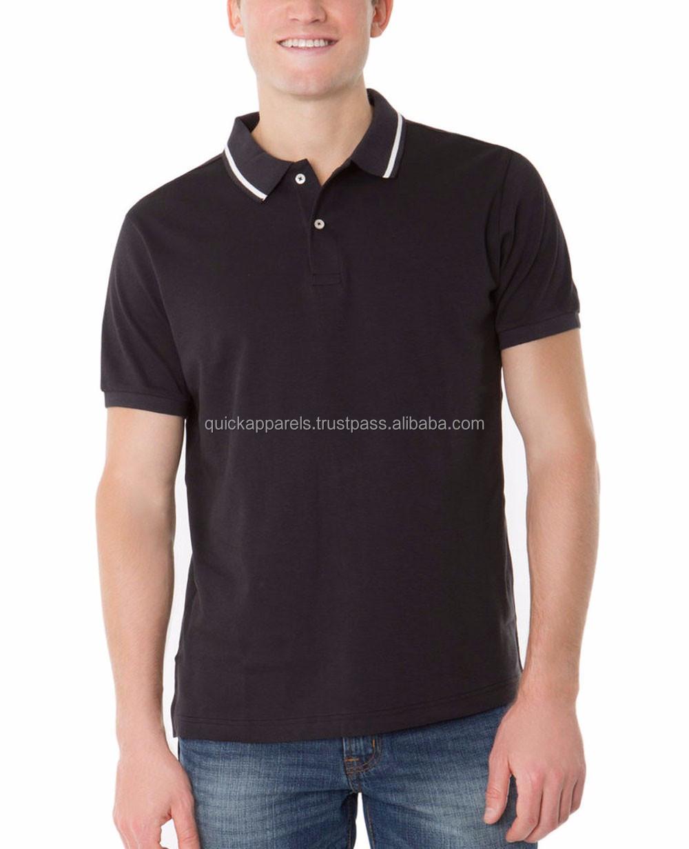 Promotional Customised Polo Shirts Bcd Tofu House