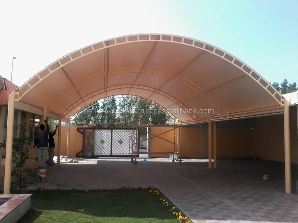 Wedding-Tents-For-Sale-Large-Event-Tents.jpg