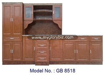 Special Designs Kitchen Furniture, Wooden Kitchen Cabinet Set, Modular  Kitchen Cabinets