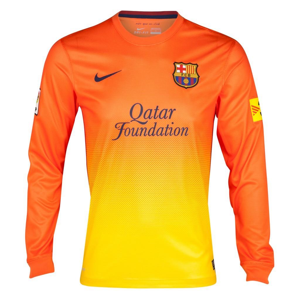 cheaper d8e91 5bcd4 full sleeve football jersey online india