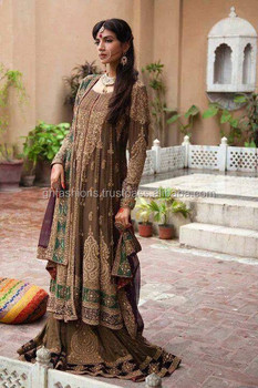 Pakistani Bridal Wedding Lehenga For Sale 2016 2017 Buy Pakistani