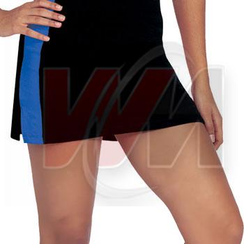 Cheap sexy skirts