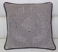 Manufacturers of Designer Cushion Cover