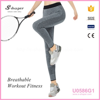 8f36d4b864cb6 Best Women s Yoga Pants Fitness Yoga Apparel Workout Tights