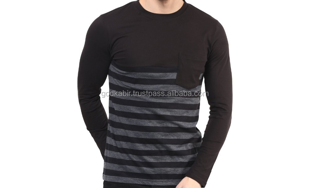 Shining Party Shirt, Shining Party Shirt Suppliers and ...