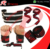 SUPER BENCH PRESS BAND GYM BODYBUILDING WEIGHTS LIFTING POWER SLING BELT BY RC FITNESS Wrist wraps