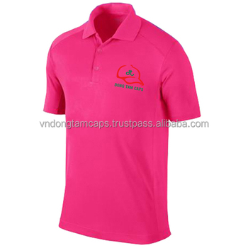 T-shirt fashion, quality 100% Cotton
