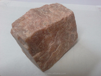 high quality potassium feldspar buy potash feldspar lumps potash