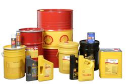 Shell,Castrol,Indian Oil,Hpcl,Bpcl,Valvoline,Total,Savsol