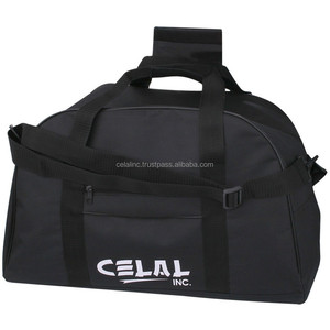 Most Popular Luggage Travel Bag