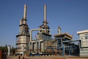 Diesel D2 LNG LPG REBCO Base Oil Jet Fuel JP54 Mazut M100 CST 180 Heavy  Crude Oil