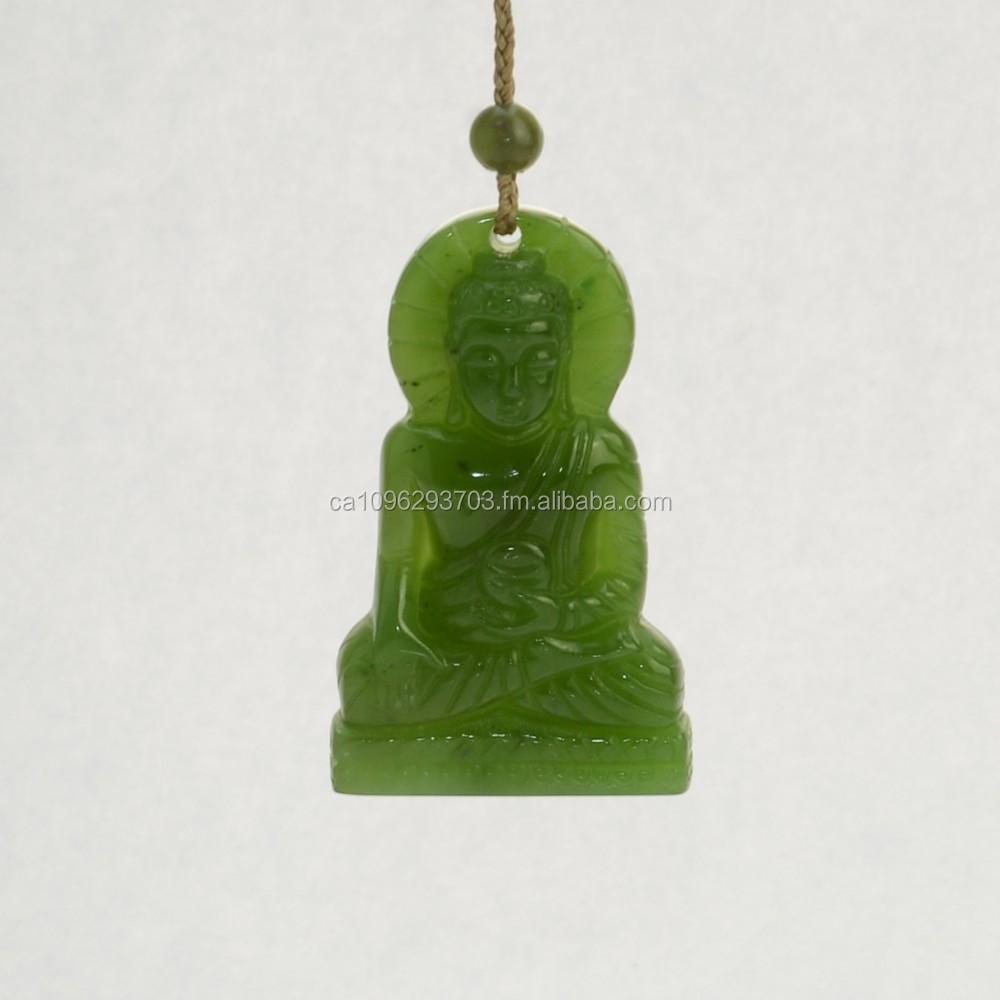 Jade buddha pendant jade buddha pendant suppliers and jade buddha pendant jade buddha pendant suppliers and manufacturers at alibaba mozeypictures Images