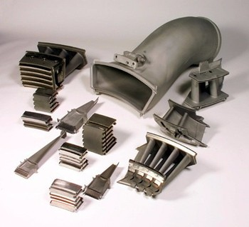 Ge Gas Turbine Parts,Instruments And Alloys - Buy Oil And Gas Instrument  Product on Alibaba com